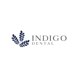 Indigo Dental