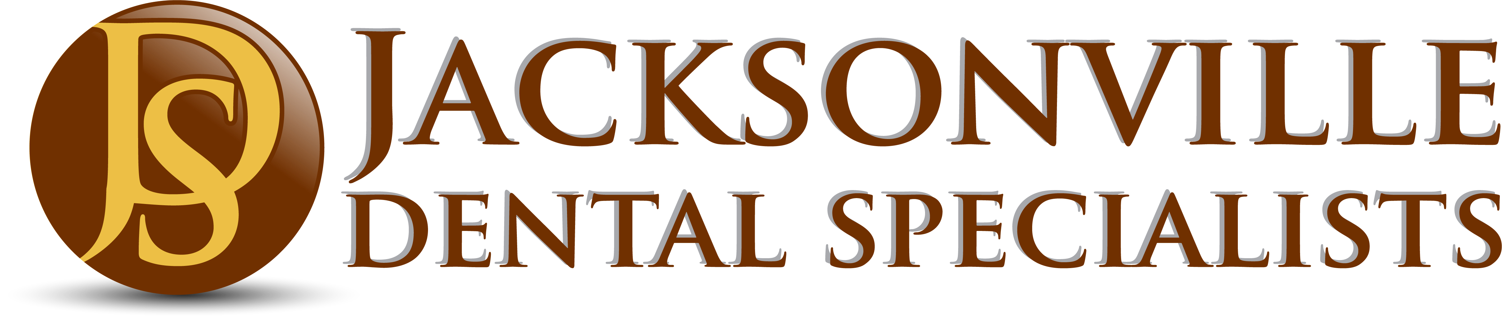 Jacksonville Dental Specialists