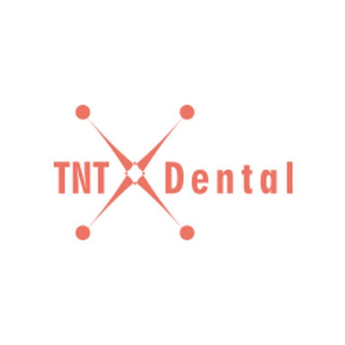TNT Dental