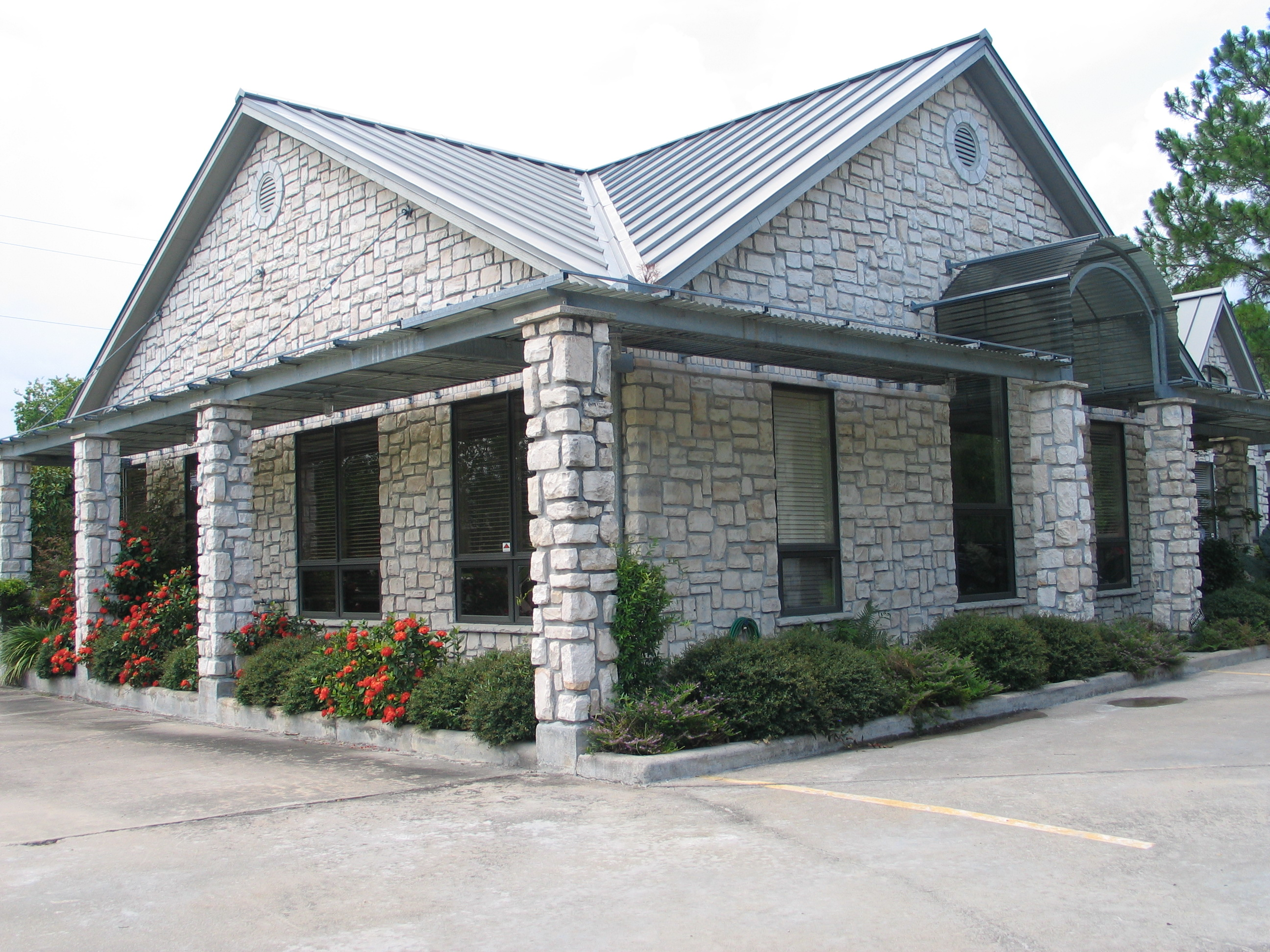Friendswood Dental Group
