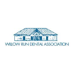 Willow Run Dental