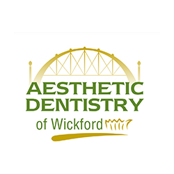 Aesthetic Dentistry of Wickford