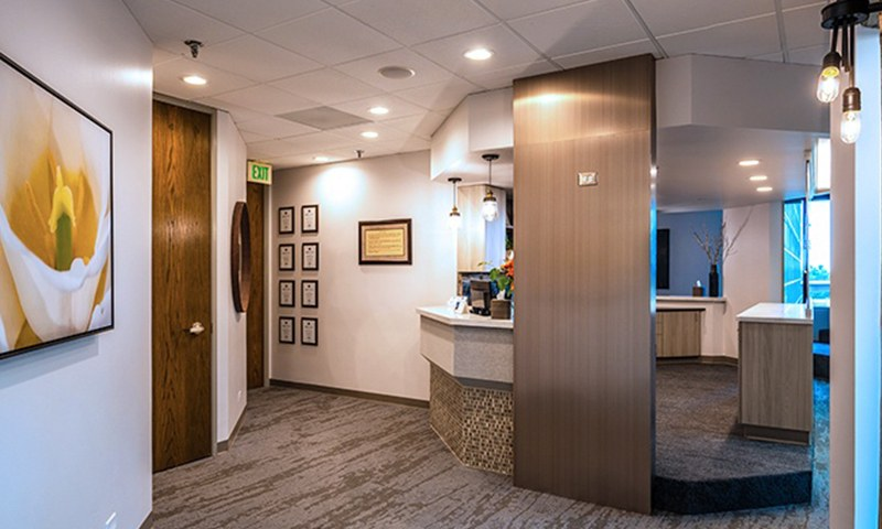 D'Amico & Mauck, DDS