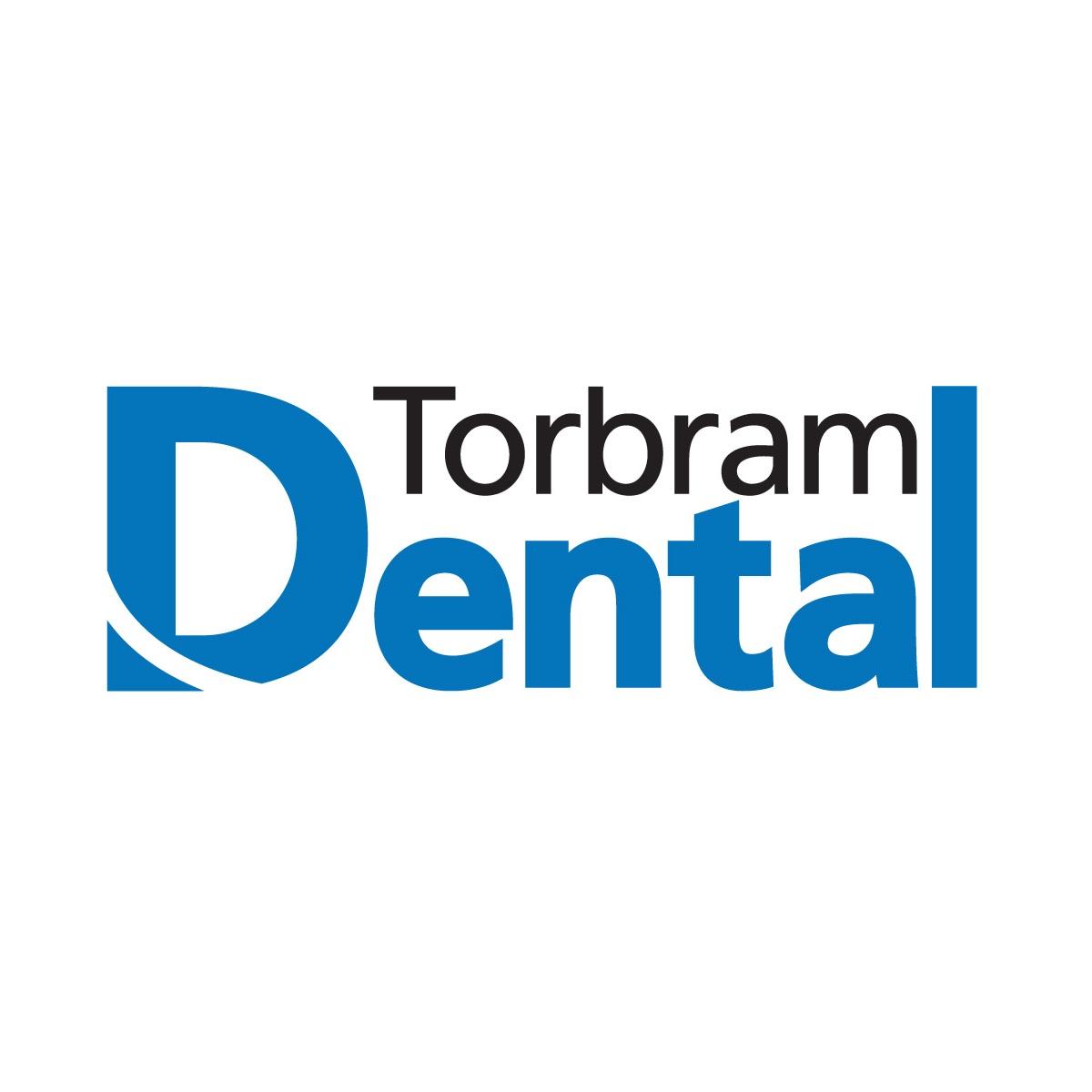 Torbram Dental