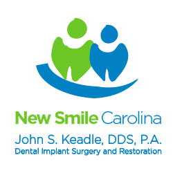 New Smile Carolina