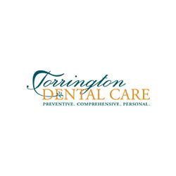 Torrington Dental Care