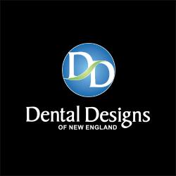 Dental Designs of New England