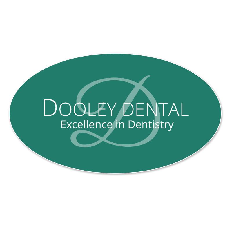 Dooley Dental: Edward J Dooley DMD