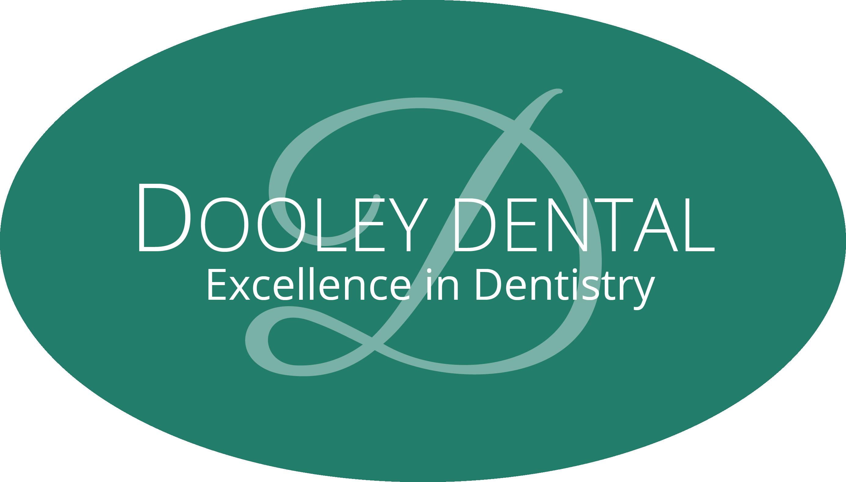 Dooley Dental: Edward J Dooley