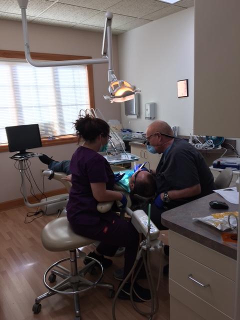 Flenniken Family Dentistry