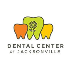 Dental Center of Jacksonville