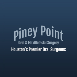 Piney Point Oral & Maxillofacial Surgery