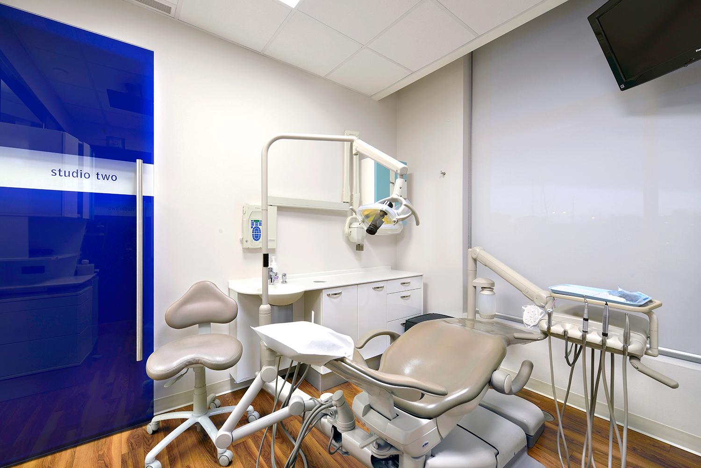 Salvaggio Dentistry