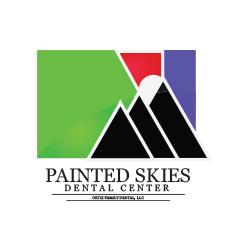 Painted Skies Dental Center