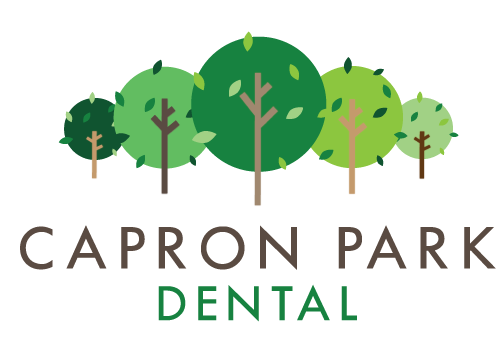 Capron Park Dental