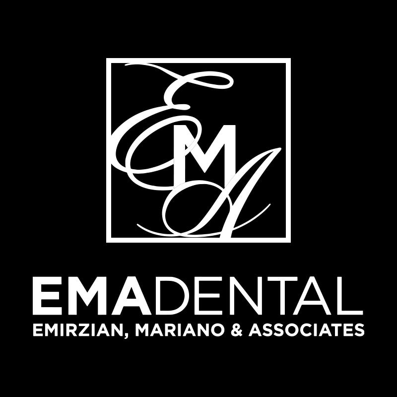 EMA Dental