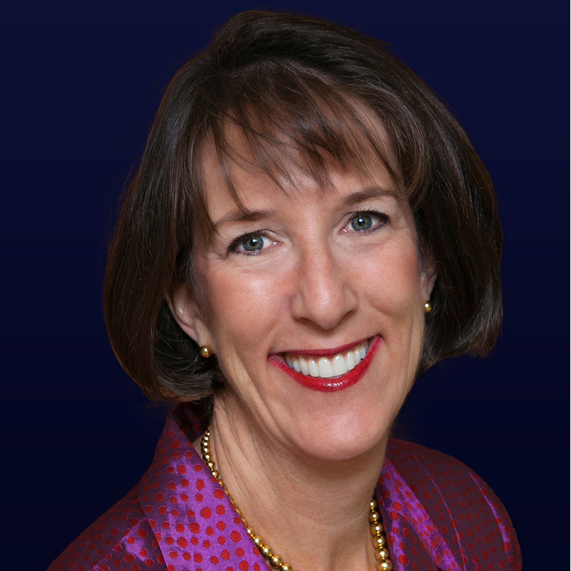 Jane C. Puskas, DMD