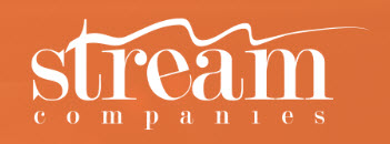 Stream Companies - Fort Lauderdale