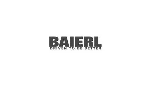 Baierl Automotive