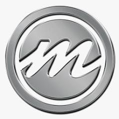 Maguire Chrysler Dodge Jeep Ram of Watkins Glen