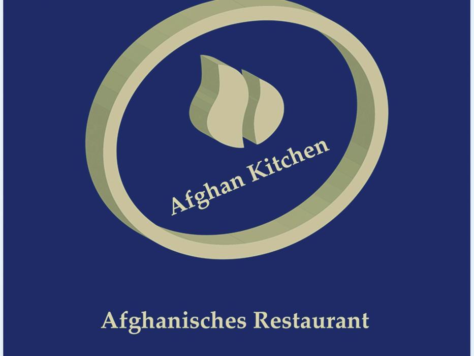 Bild zu Afghan - Kitchen in Starnberg