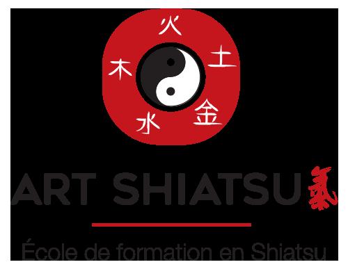 Art Shiatsu Salon de massage