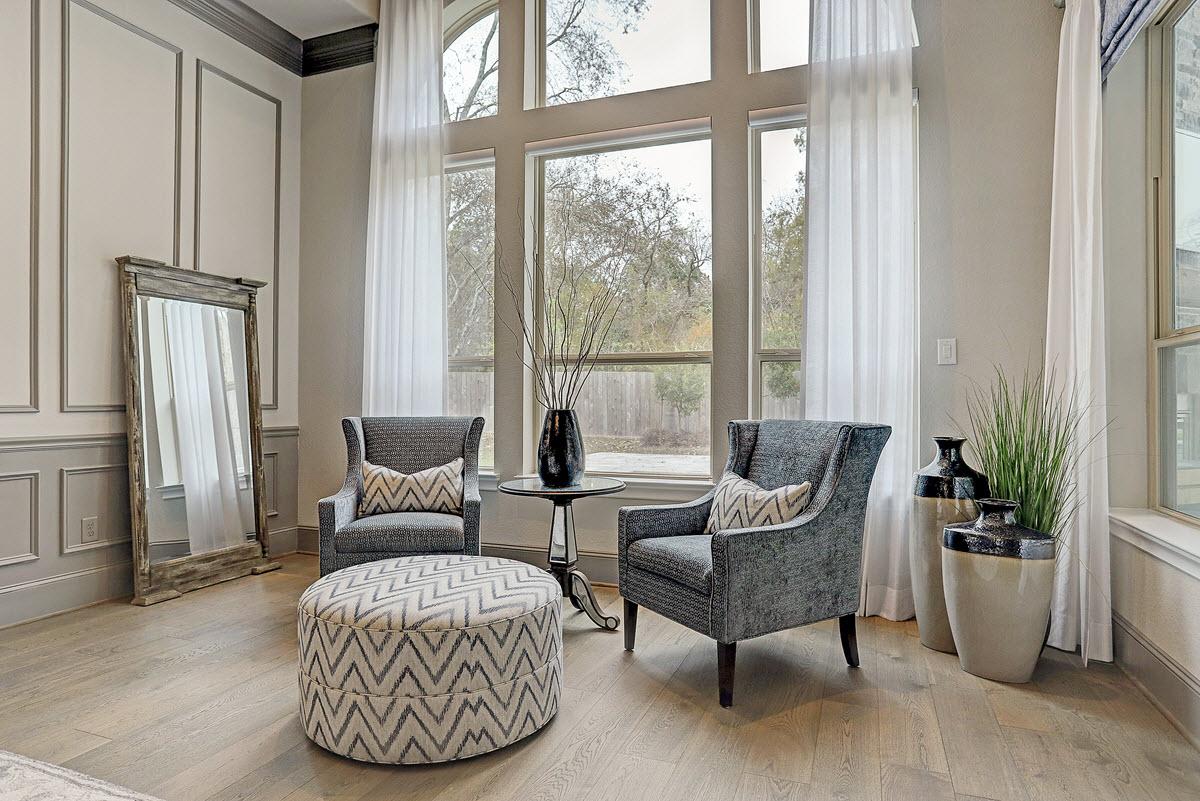 Decorating Den Interiors - Kimberly Paulus