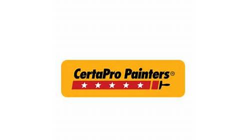 CertaPro Painters of Birmingham South