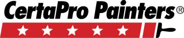 CertaPro Painters of Virginia Peninsula