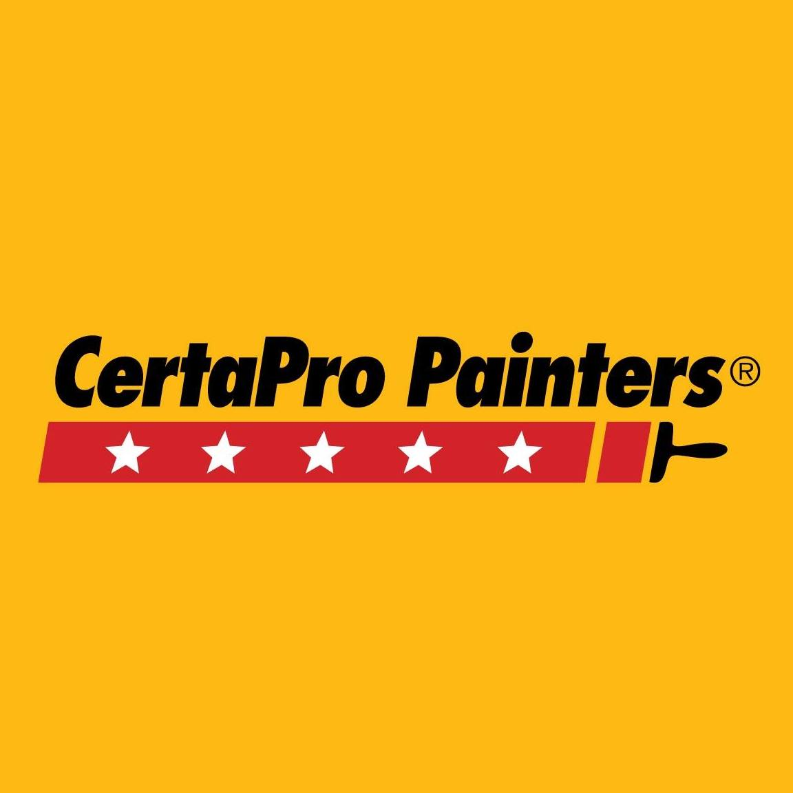 CertaPro Painters of the Garden State