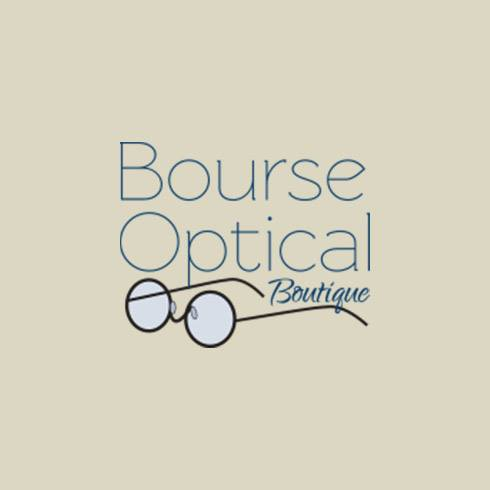 Bourse Optical Boutique
