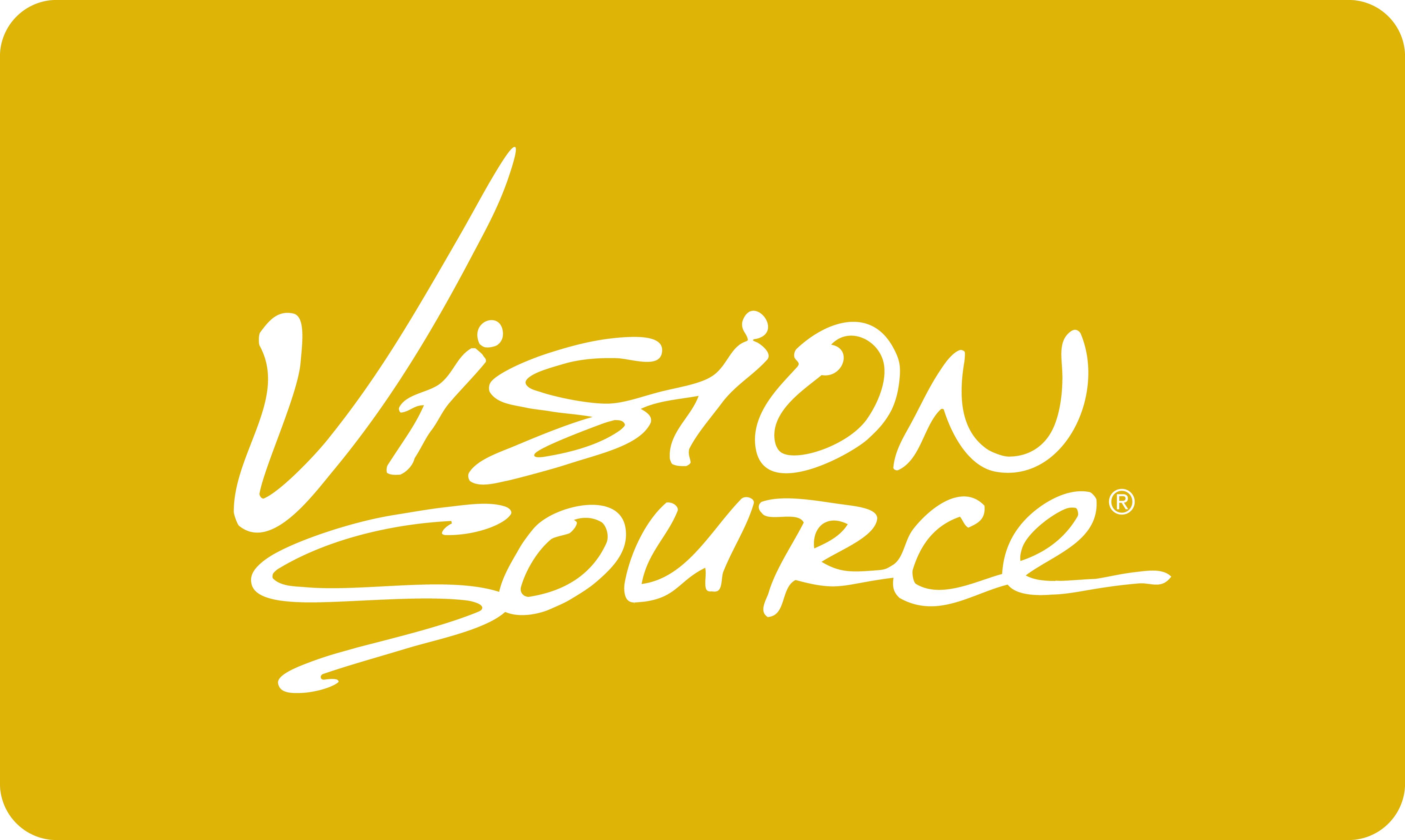 Vision Source Member Support Center