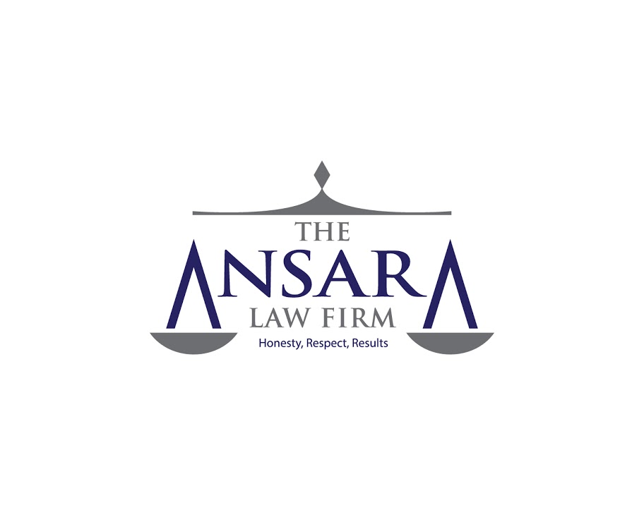 The Ansara Law Firm