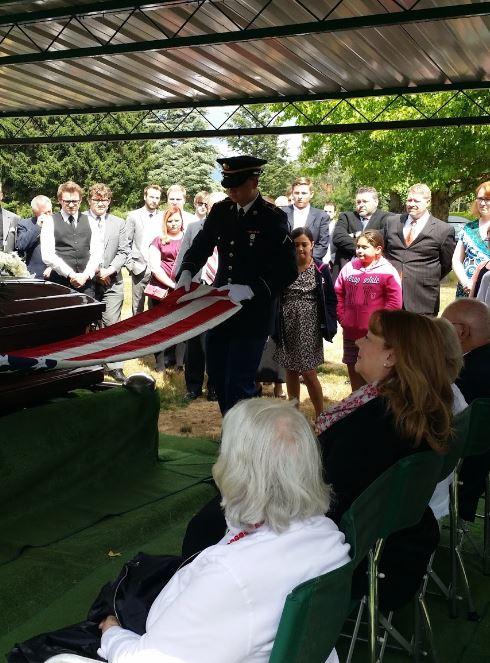 Moles Farewell Tributes & Crematory - Greenacres Memorial Park