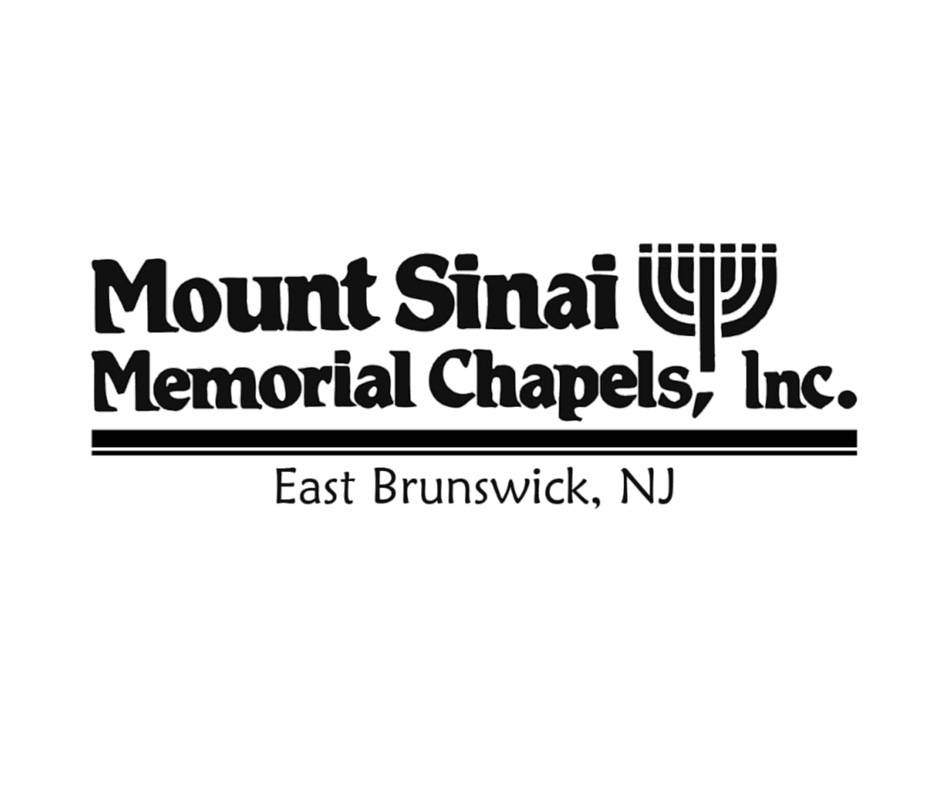 Mount Sinai Memorial Chapels