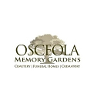 Osceola Memory Gardens Cemeter Funeral Homes & Crematory