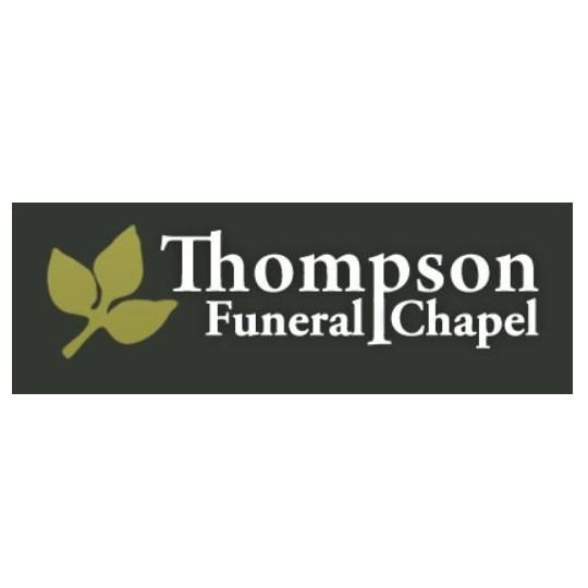 Thompson Funeral Chapel