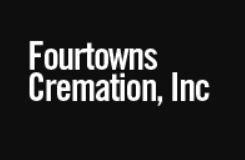 Fourtowns Cremation, Inc.