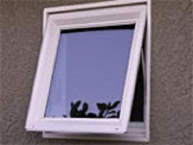 Ameristar Windows