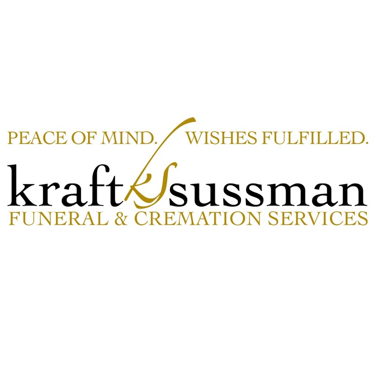Kraft-Sussman Funeral & Cremation Services