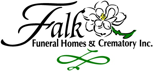 Falk Funeral Homes & Crematory Inc.