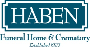 Haben Funeral Home & Crematory