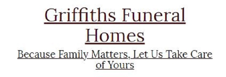 Philip J. Jeffries Funeral Home & Cremation Services