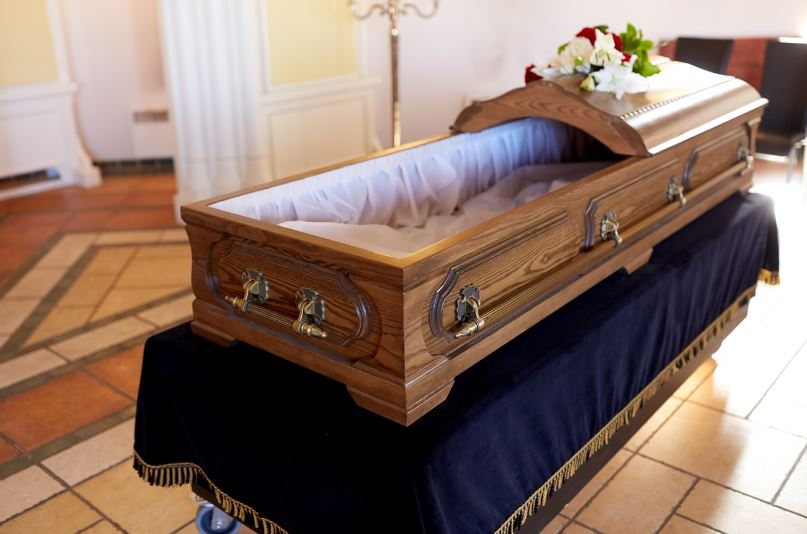 Robert S. Nester Funeral Home & Cremation Services, Inc.