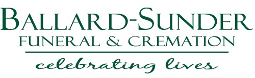 Ballard-Sunder Funeral & Cremation