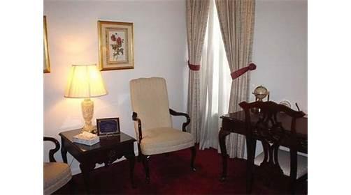Donald V. Borgwardt Funeral Home, P.A.