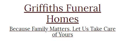 E. Franklin Griffiths Funeral Home & Cremation Services, Inc.
