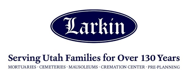 Larkin Mortuary - Riverton