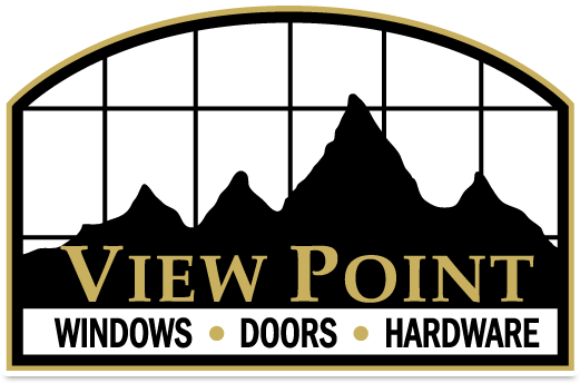 View Point, Inc.