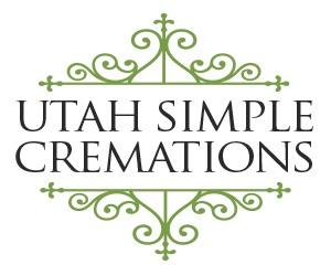 Utah Simple Cremations